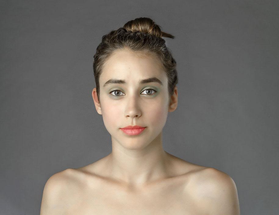 global-women-beauty-standards-esther-honig-10