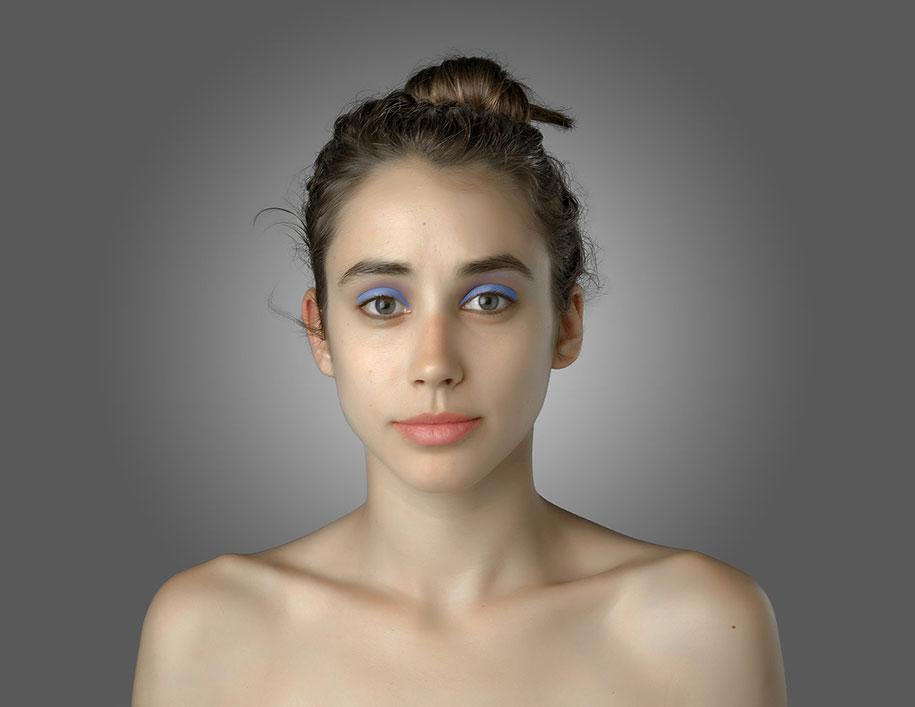 global-women-beauty-standards-esther-honig-11