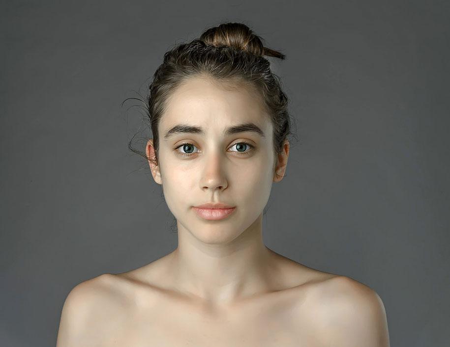 global-women-beauty-standards-esther-honig-12