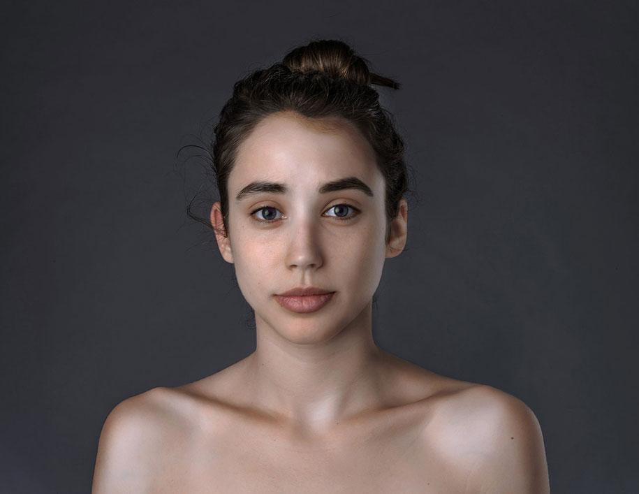 global-women-beauty-standards-esther-honig-13