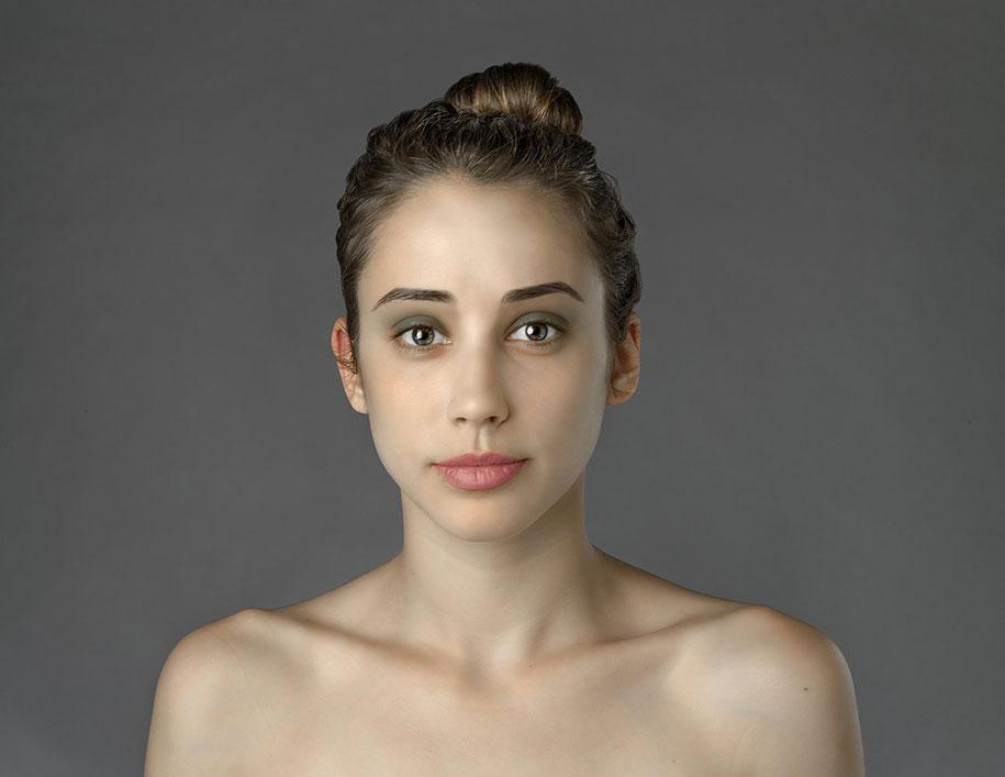 global-women-beauty-standards-esther-honig-14
