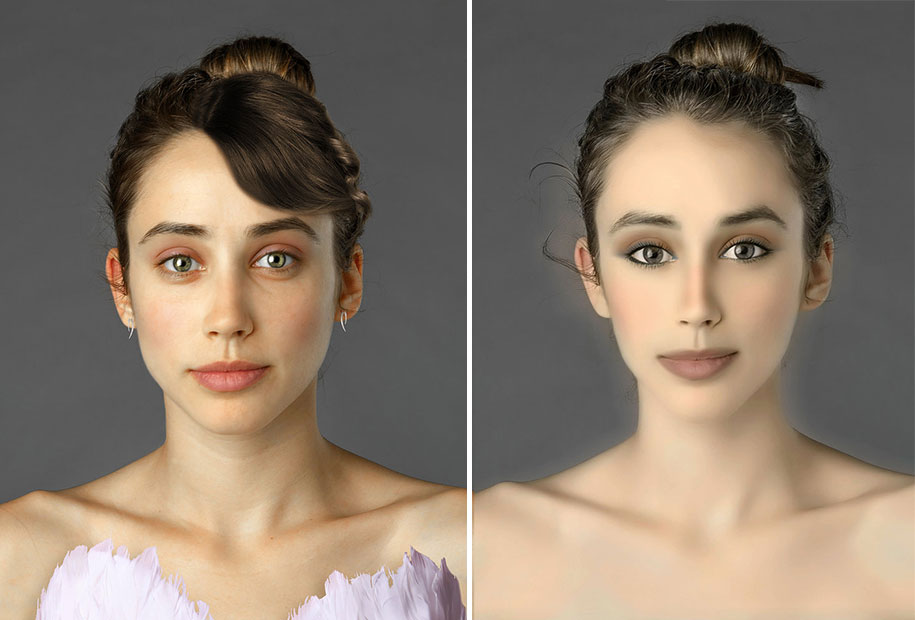 global-women-beauty-standards-esther-honig-16
