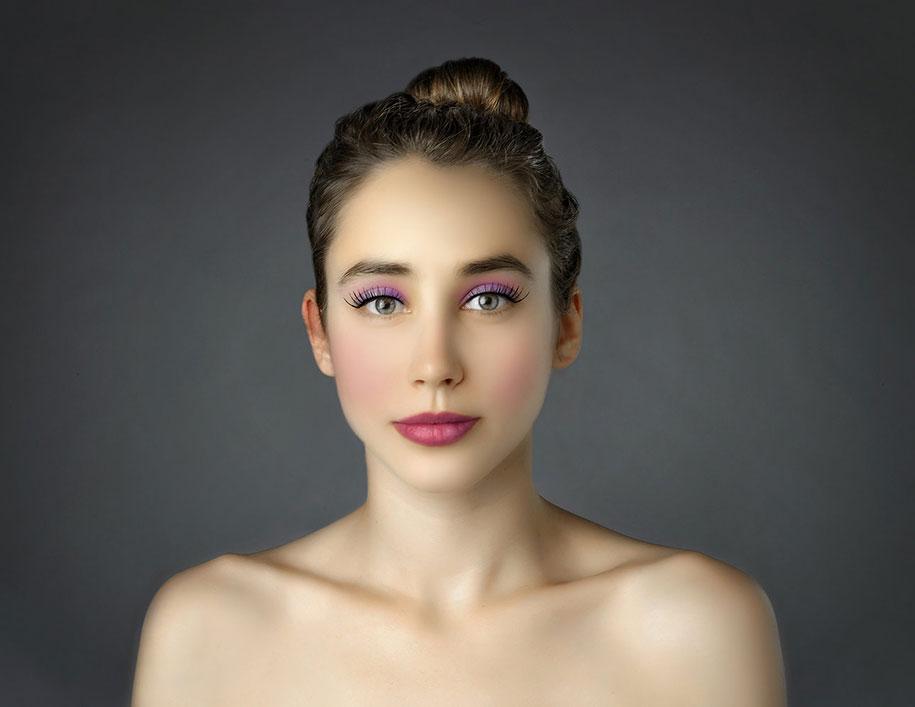 global-women-beauty-standards-esther-honig-18