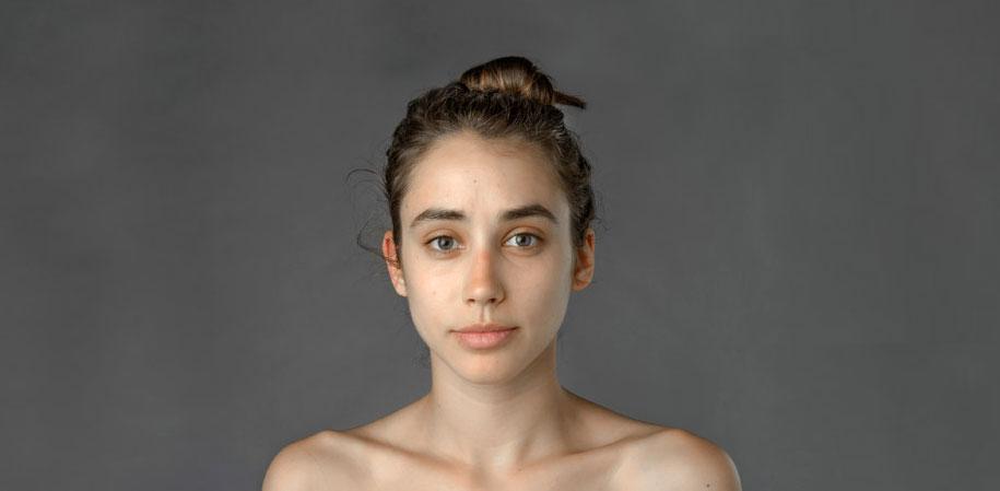 global-women-beauty-standards-esther-honig-2