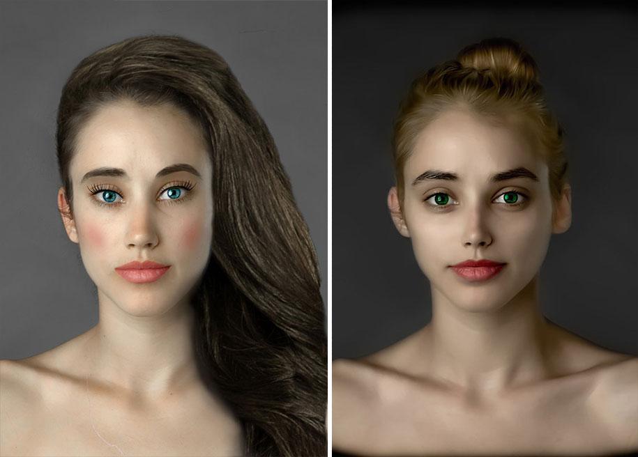 global-women-beauty-standards-esther-honig-21