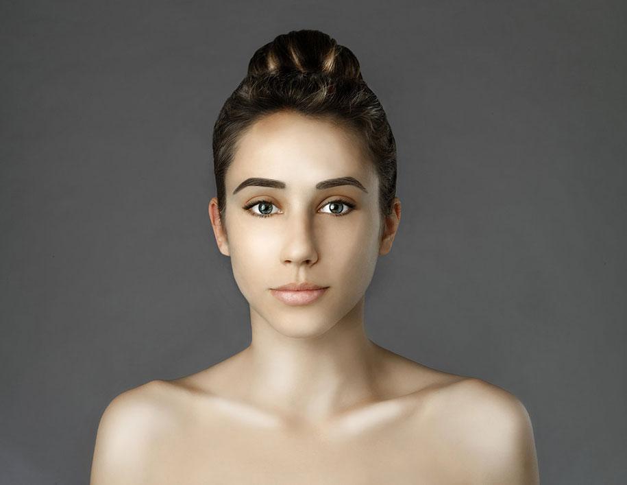 global-women-beauty-standards-esther-honig-22