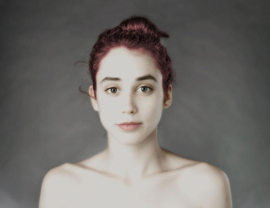 global-women-beauty-standards-esther-honig-26