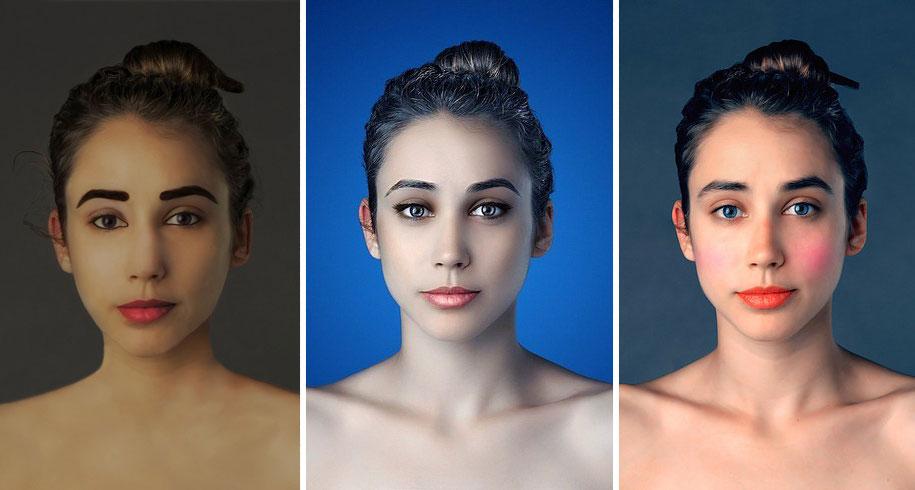 global-women-beauty-standards-esther-honig-27