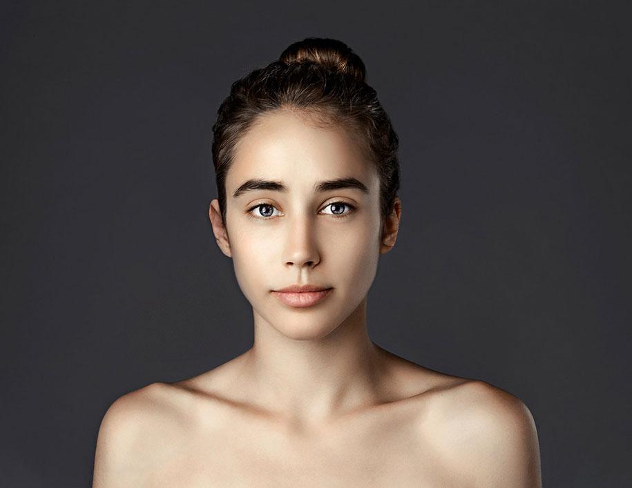global-women-beauty-standards-esther-honig-5