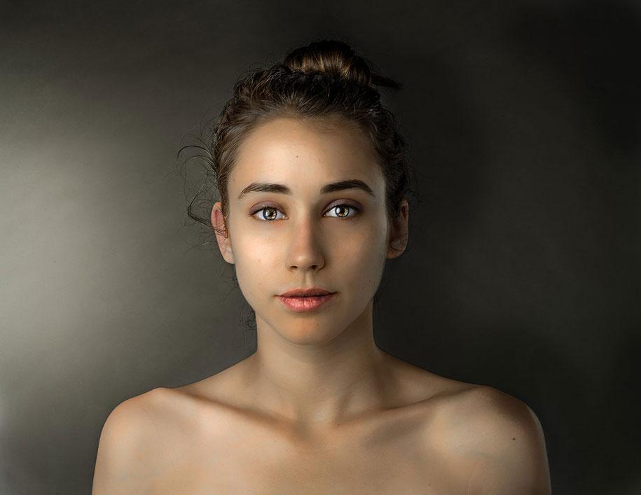 global-women-beauty-standards-esther-honig-7