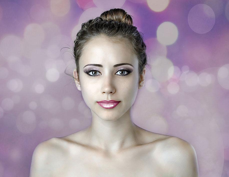 global-women-beauty-standards-esther-honig-9