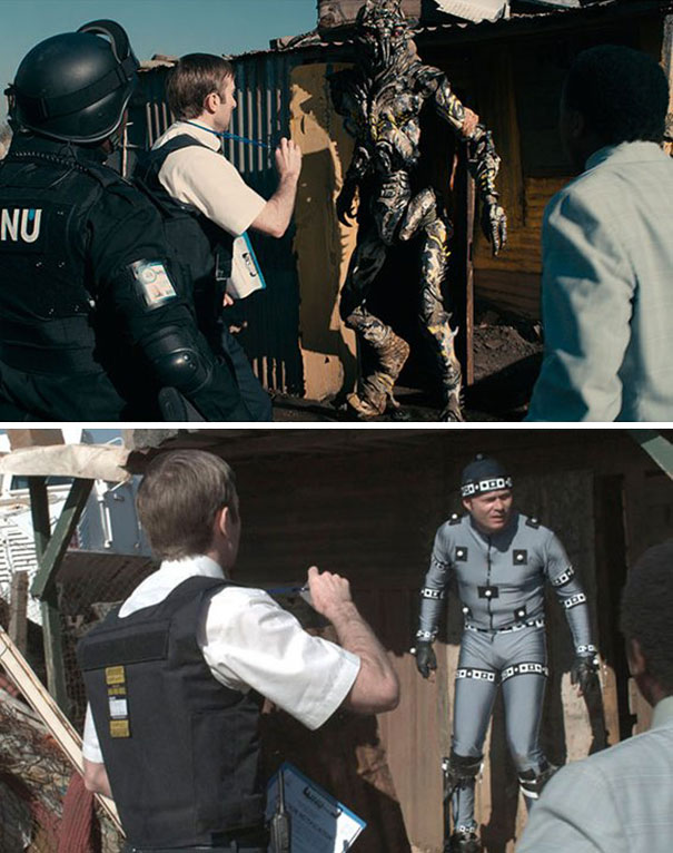hollywood-movies-visual-effects-before-and-after-10