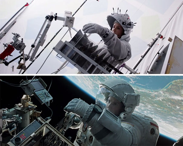 hollywood-movies-visual-effects-before-and-after-13