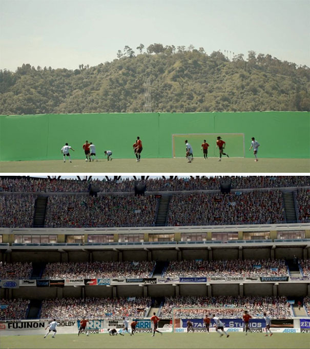 hollywood-movies-visual-effects-before-and-after-17