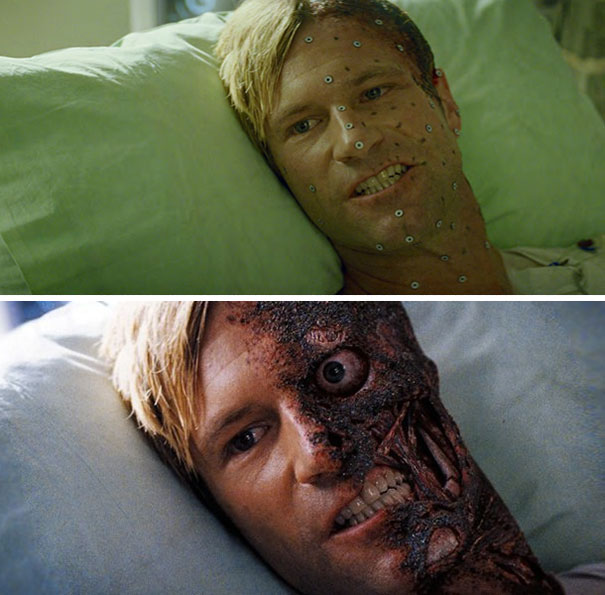 hollywood-movies-visual-effects-before-and-after-19