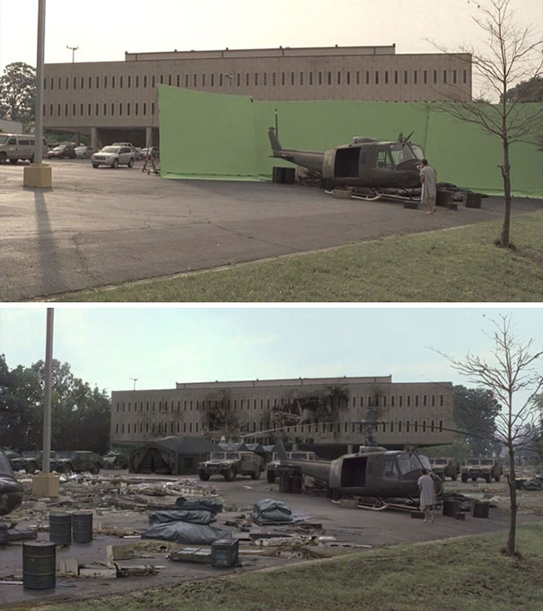 hollywood-movies-visual-effects-before-and-after-2