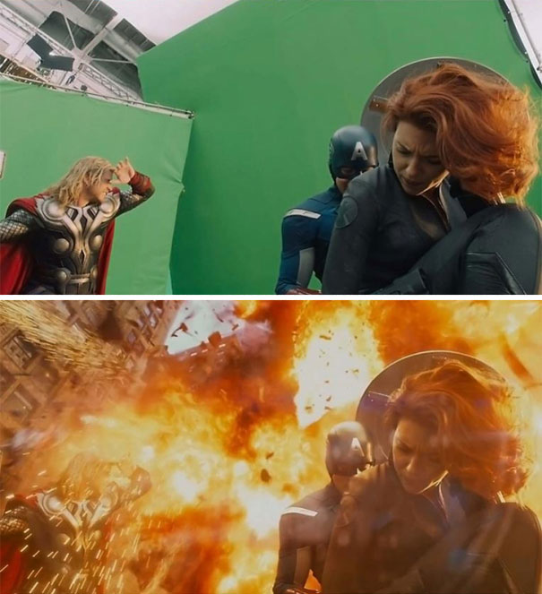 hollywood-movies-visual-effects-before-and-after-20
