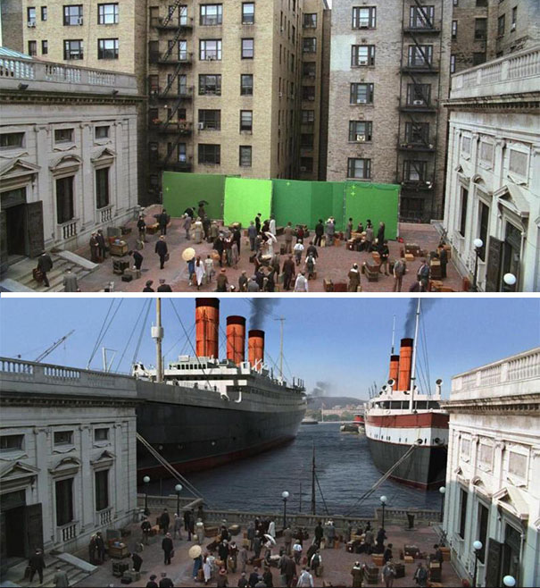 hollywood-movies-visual-effects-before-and-after-21
