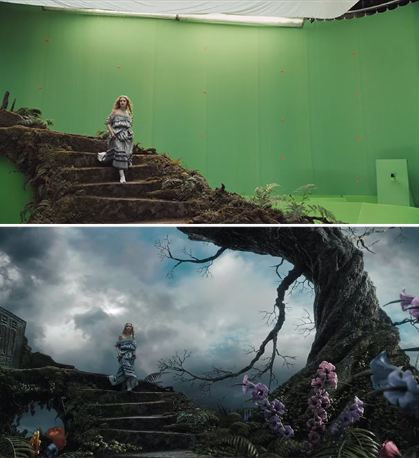 hollywood-movies-visual-effects-before-and-after-22