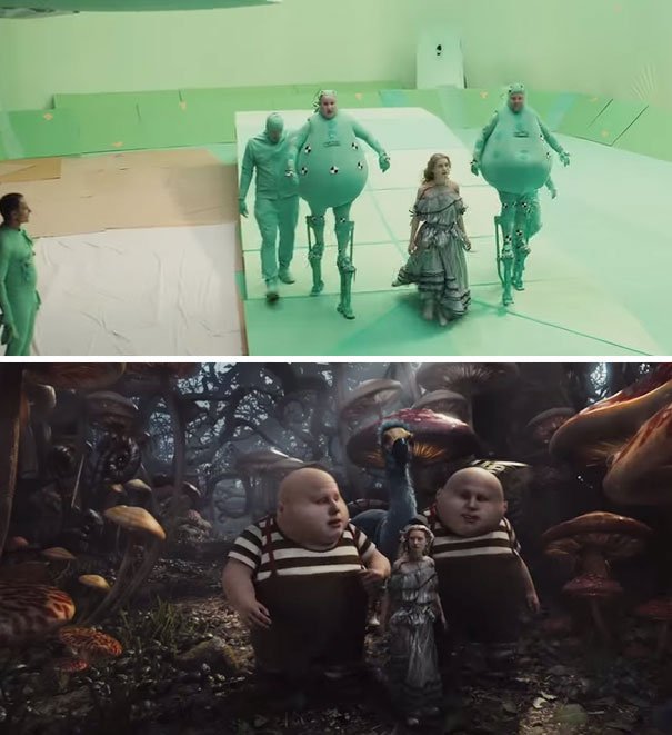 hollywood-movies-visual-effects-before-and-after-23