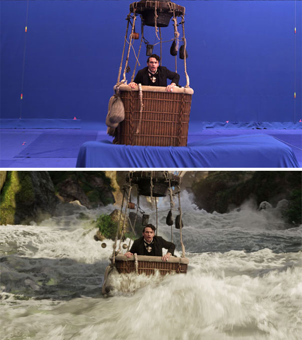 hollywood-movies-visual-effects-before-and-after-24