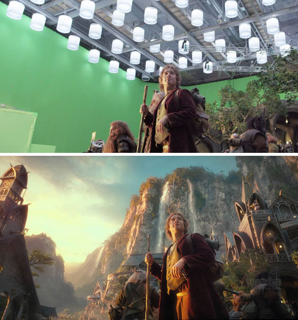 hollywood-movies-visual-effects-before-and-after-27