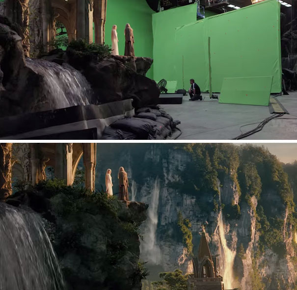 hollywood-movies-visual-effects-before-and-after-28