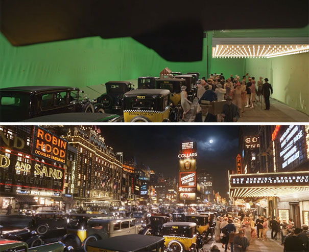 hollywood-movies-visual-effects-before-and-after-3