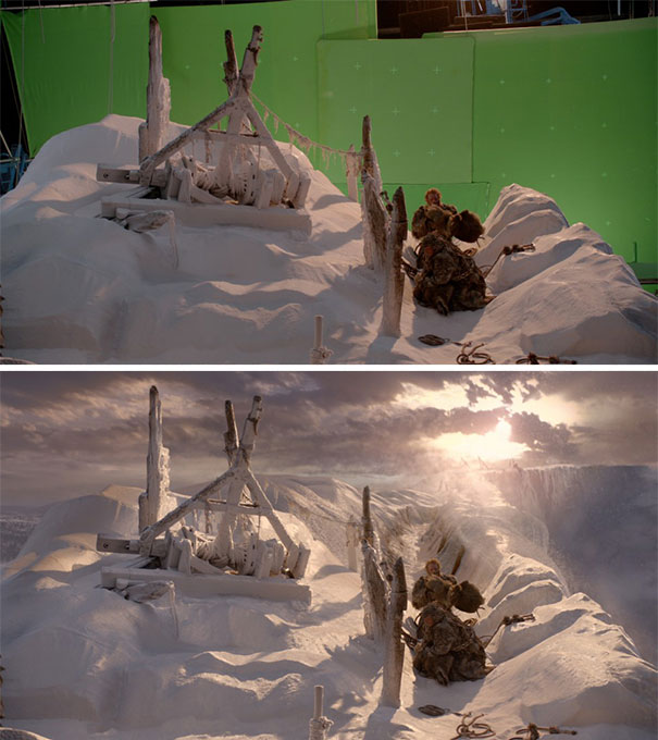 hollywood-movies-visual-effects-before-and-after-5