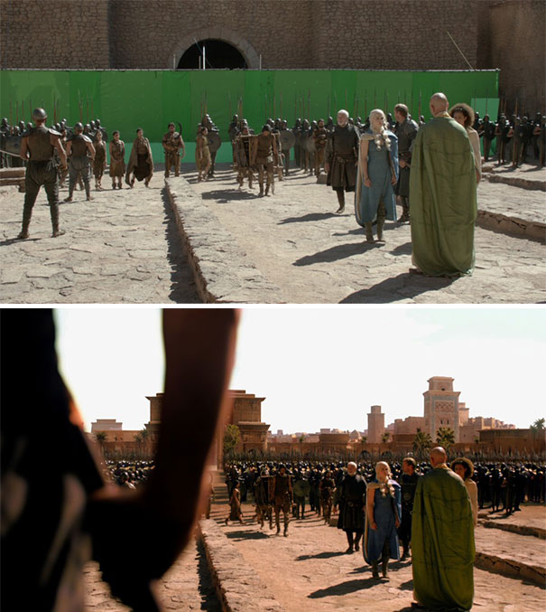 hollywood-movies-visual-effects-before-and-after-7