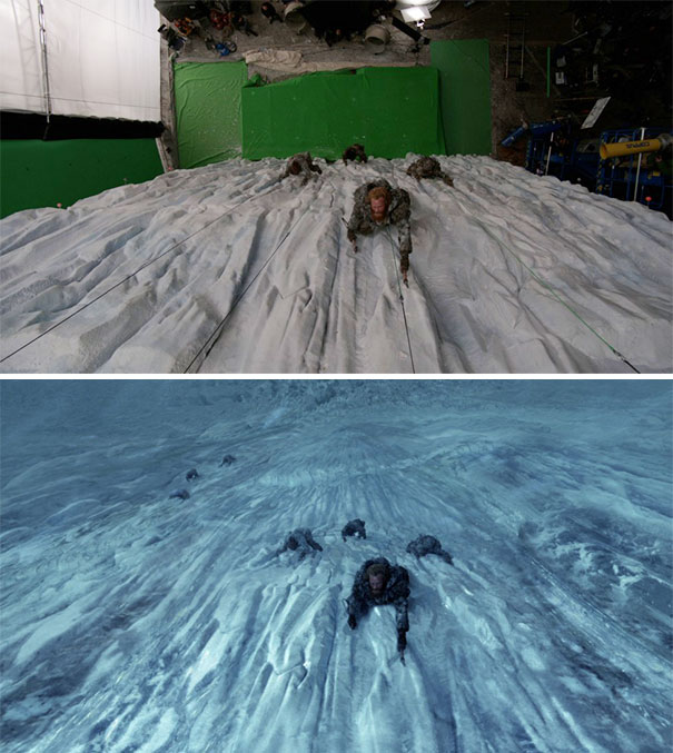 hollywood-movies-visual-effects-before-and-after-8
