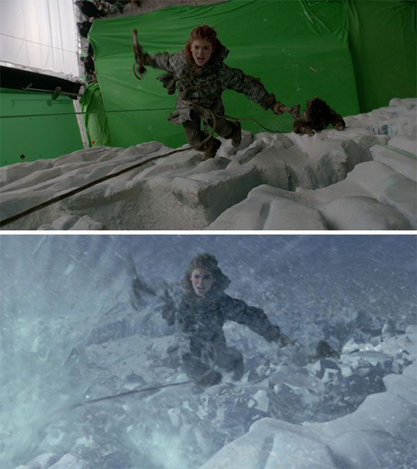 hollywood-movies-visual-effects-before-and-after-9