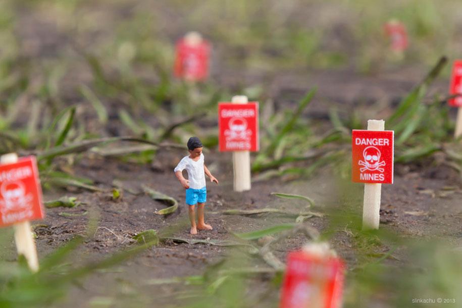 little-people-project-diorama-art-slinkachu-30
