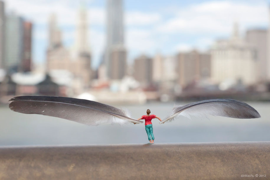 little-people-project-diorama-art-slinkachu-4