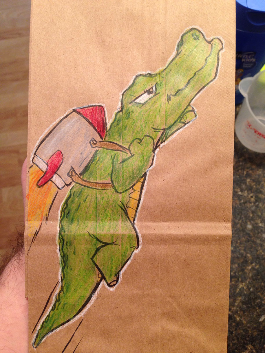 lunch-bag-dad-funny-illustrations-10
