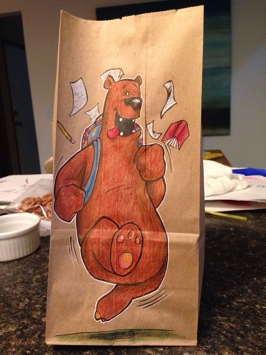 lunch-bag-dad-funny-illustrations-4
