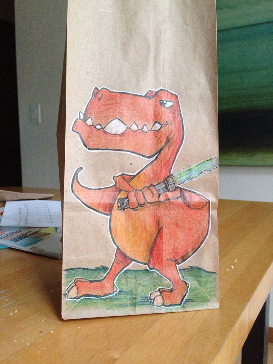lunch-bag-dad-funny-illustrations-6