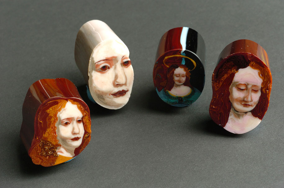 madonna-of-the-rocks-glass-murrini-loren-stump-stumpchuck-5