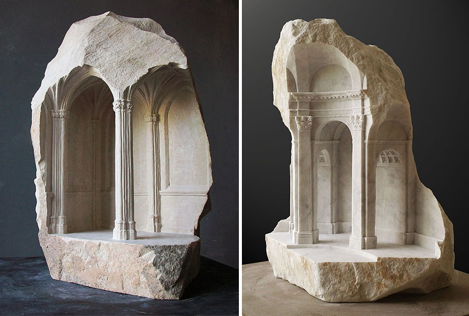 marble-stone-architectural-sculptures-matthew-simmonds-10