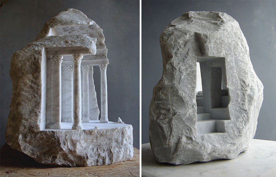 marble-stone-architectural-sculptures-matthew-simmonds-13