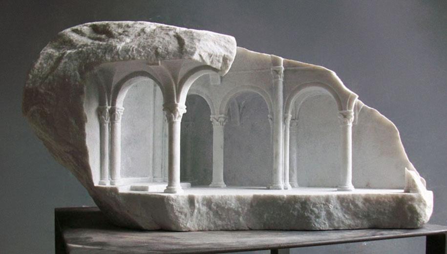marble-stone-architectural-sculptures-matthew-simmonds-16