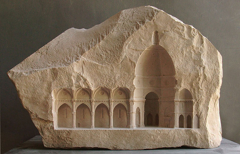 marble-stone-architectural-sculptures-matthew-simmonds-2