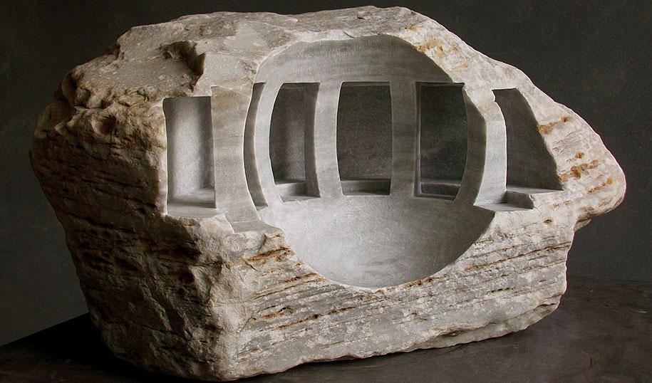 marble-stone-architectural-sculptures-matthew-simmonds-4