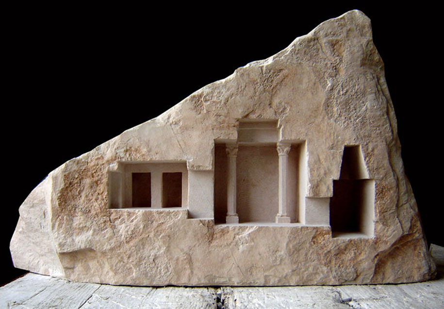 marble-stone-architectural-sculptures-matthew-simmonds-8