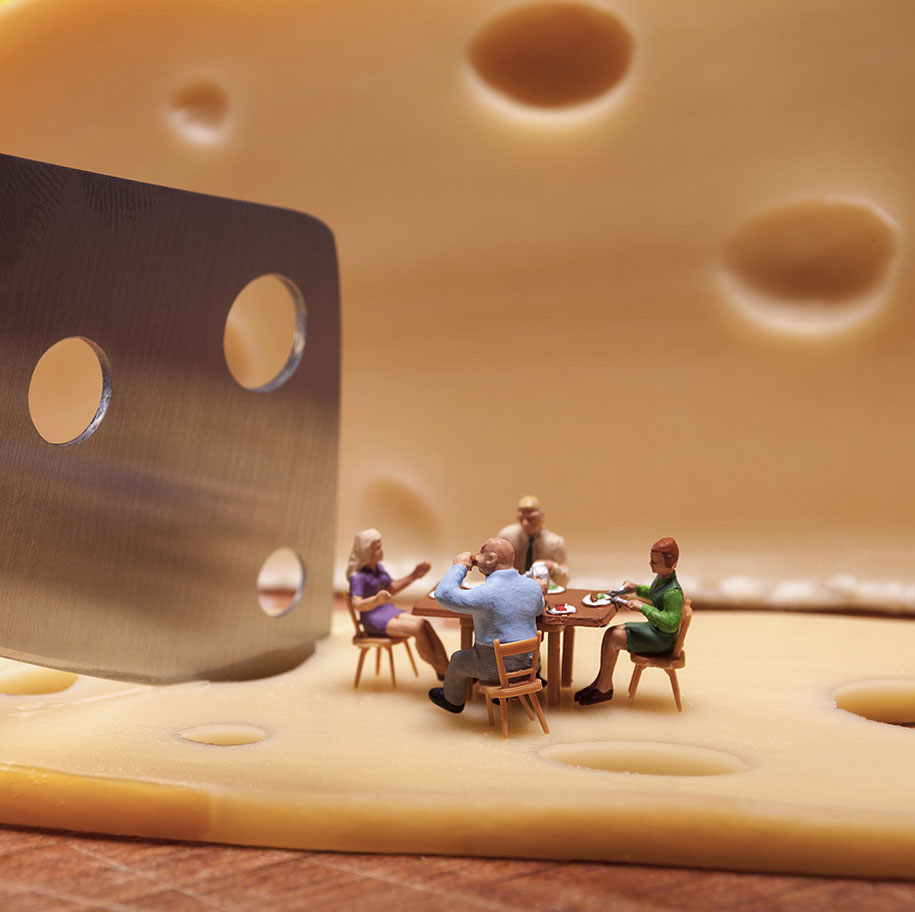 minimize-food-miniature-photography-diorama-william-kass-10