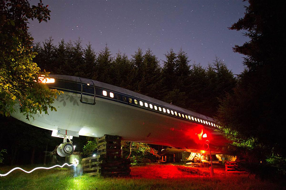 old-boeing-727-recycled-plane-home-bruce-campbell-6