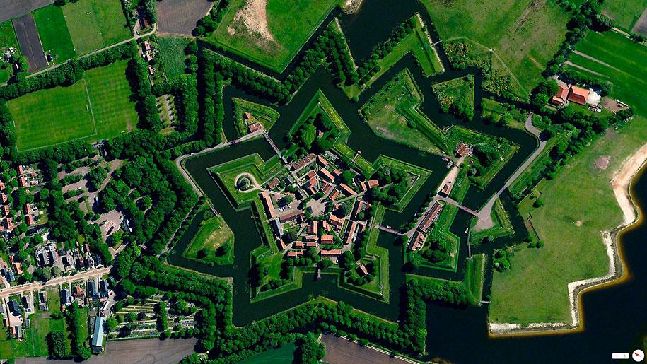 satellite-aerial-photos-of-earth-1