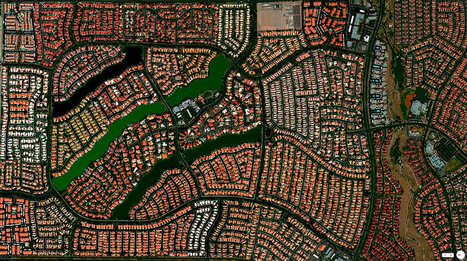 satellite-aerial-photos-of-earth-10