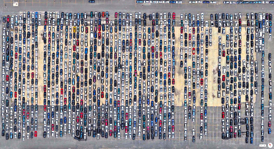 satellite-aerial-photos-of-earth-14