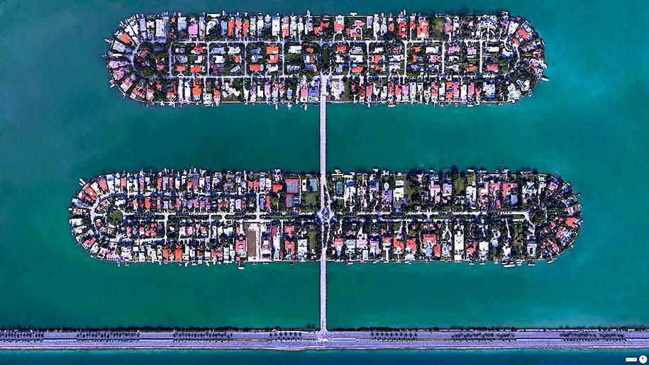 satellite-aerial-photos-of-earth-22